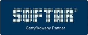 Softar certyfikat