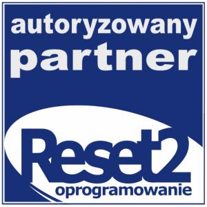 reset2 partner